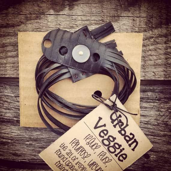 Recycleart-Bike-Bracelet4