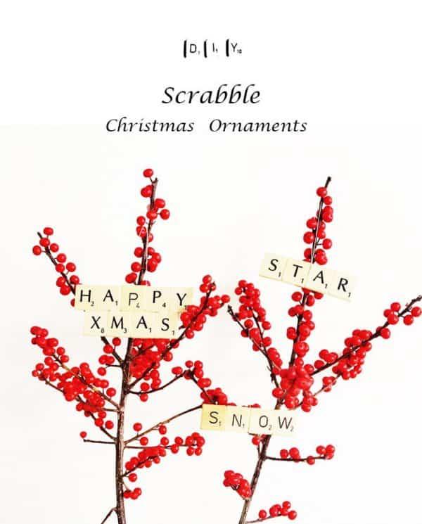 scrabble-ornament5pinterest