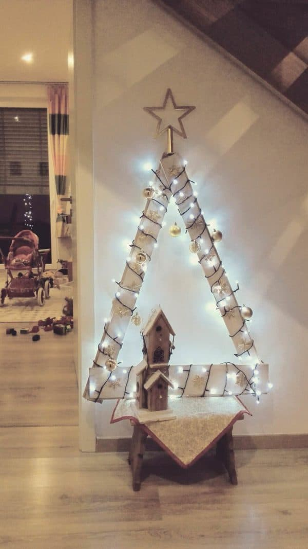 recyclart.org-christmas-tree-from-pallet3