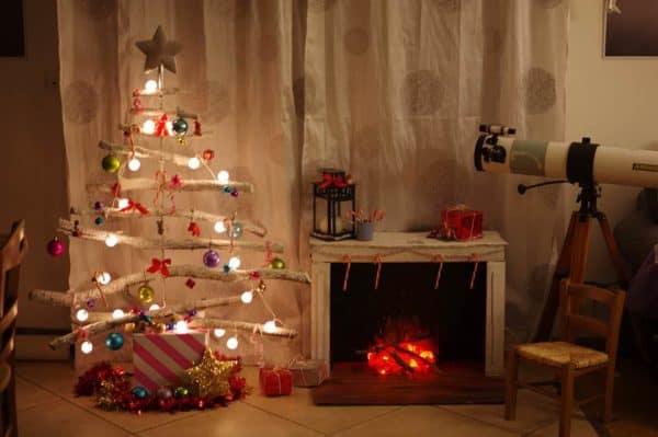 branch-christmas-tree2