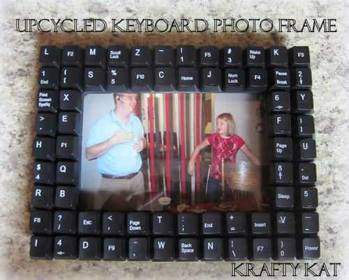 recyclart.org-easy-ideas-to-recycle-and-reuse-your-old-computer