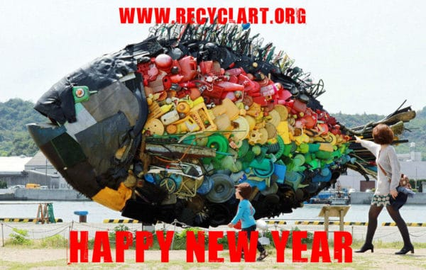 recyclart.org-happy-new-year