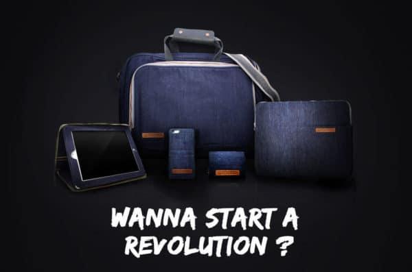 wanna-start-a-revolution