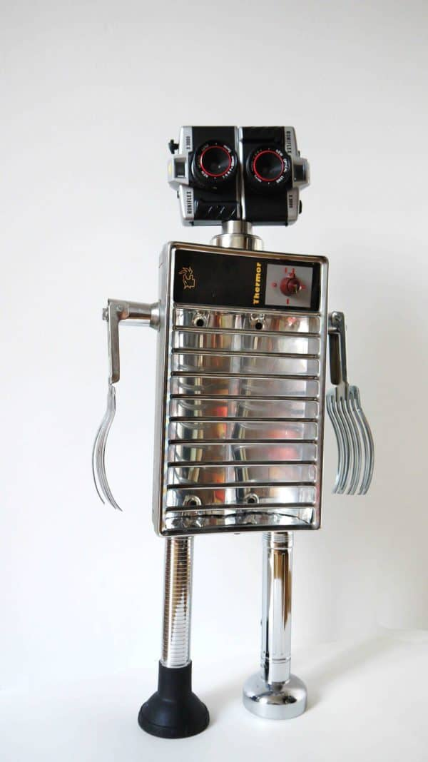 recyclart-org-robot-maker
