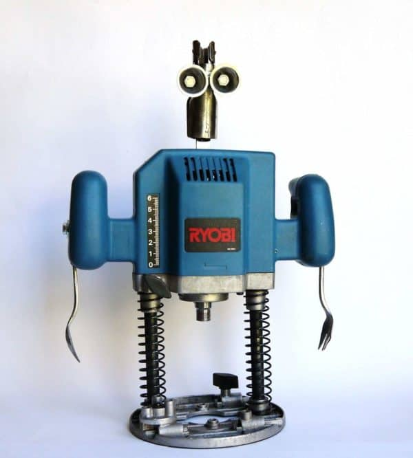 recyclart-org-robot-maker5