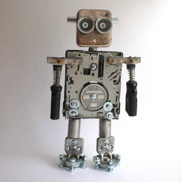 recyclart-org-robot-maker3