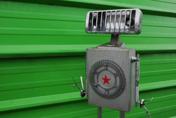 recyclart-org-robot-maker2