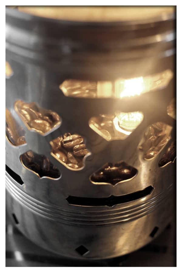 recyclart.org-vintage-lamp-repurposed-forman-coffee-maid-4-man-pyrex-percolator-coffee-pot2
