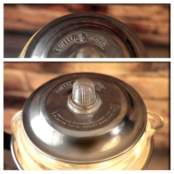 recyclart.org-vintage-lamp-repurposed-forman-coffee-maid-4-man-pyrex-percolator-coffee-pot4