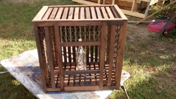 recyclart.org-crab-trap-style-table1