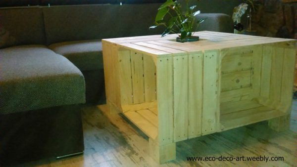 recyclart.org-furniture-from-pallets-in-poland1