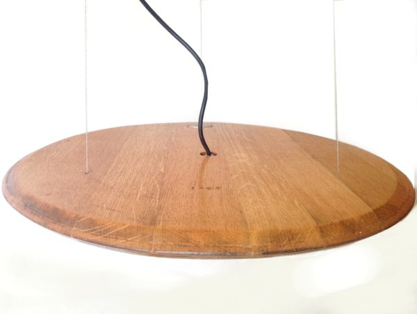 recyclart.org-halo-pendant-led-light-recycled-wine-barrel-top2