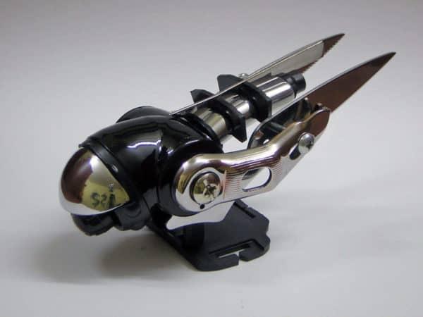 recyclart.org-junk-art-sparrow