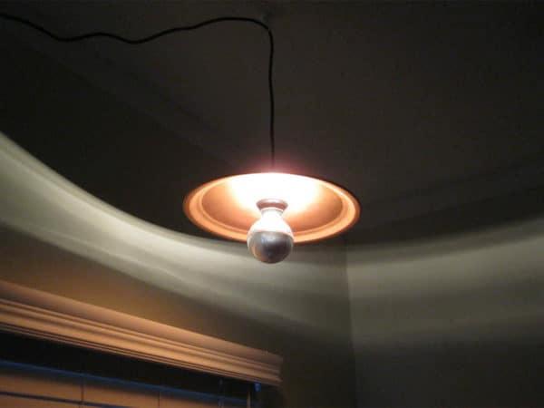 recyclart.org-copper-pendant-light3