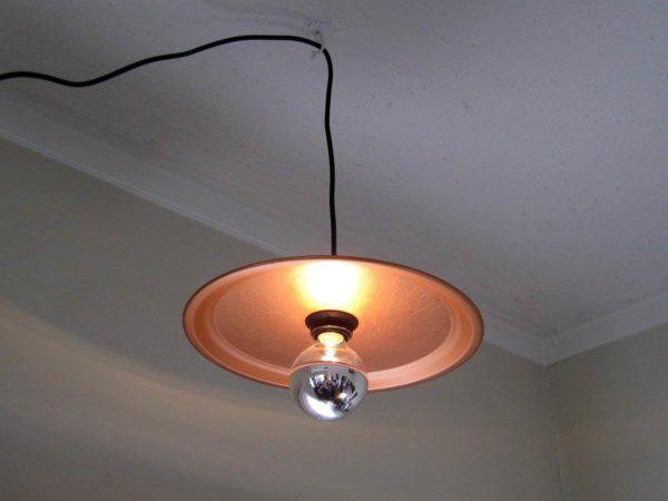 recyclart.org-copper-pendant-light2