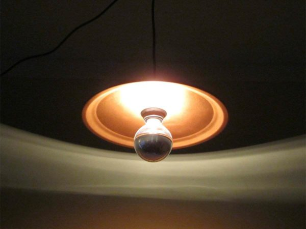 recyclart.org-copper-pendant-light