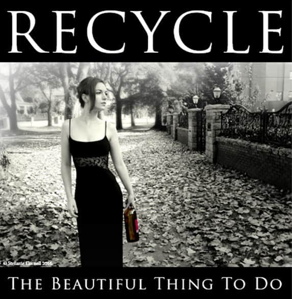 recyclart.org-recycle-the-sexy-thing-to-do5