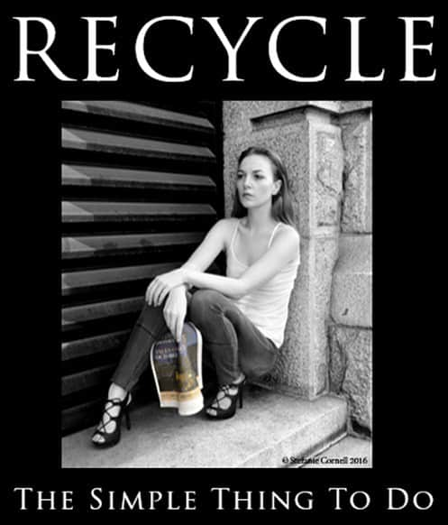 recyclart.org-recycle-the-sexy-thing-to-do6