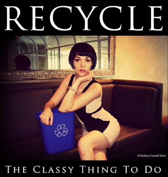 recyclart.org-recycle-the-sexy-thing-to-do1