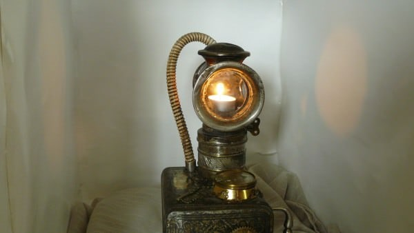 recyclart.org-steampunk-lamp1