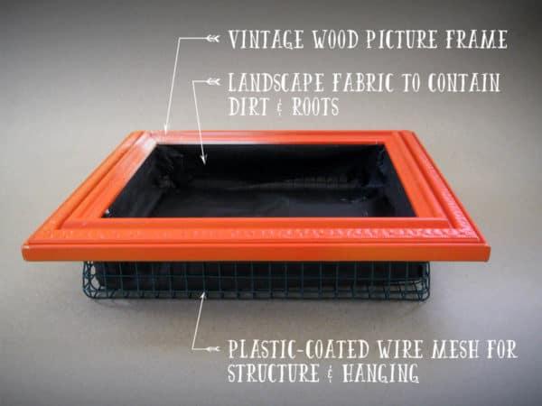 recyclart.org-vertical-planter-frames2