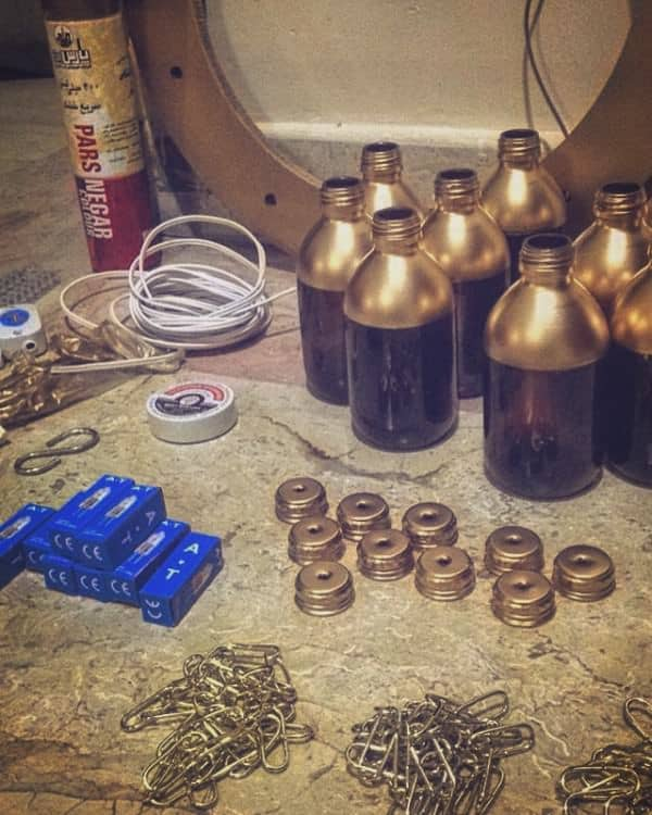recyclart.org-vitaene-c-bottles