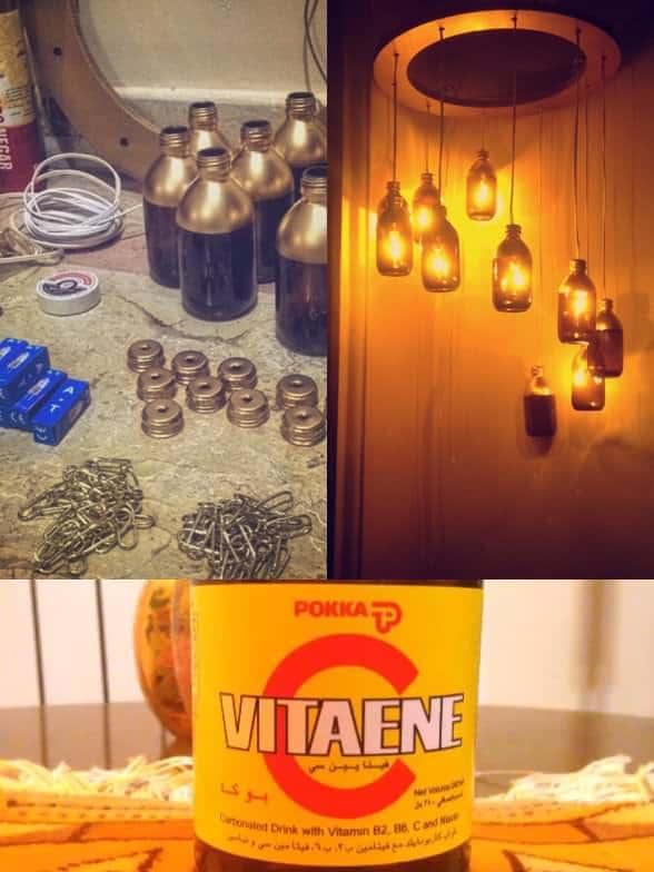 recyclart.org-vitaene-c-bottles3