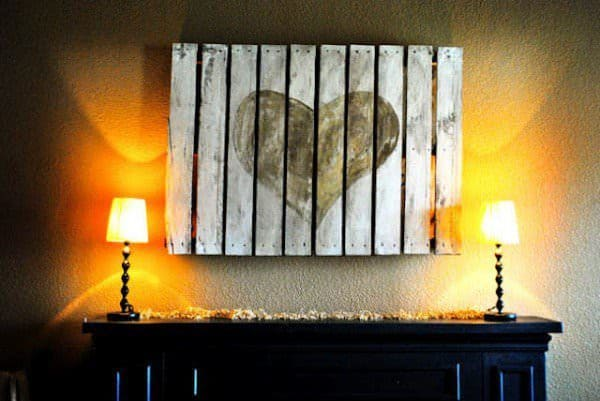 20 Brilliant Upcycled Valentine's Day Ideas 9 • Accessories