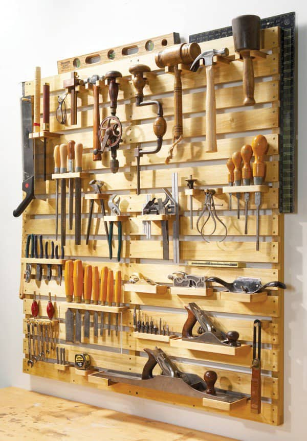 Hold-Everything-Tool-Rack_lead