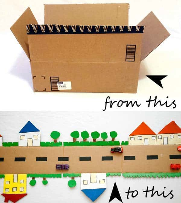 recyclart.org-cardboard-road