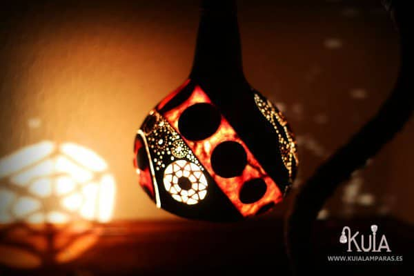recyclart.org-design-ecological-lamps-with-gourds1