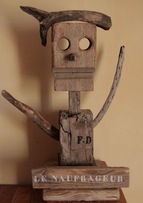recyclart.org-driftwood-bois-flotte3
