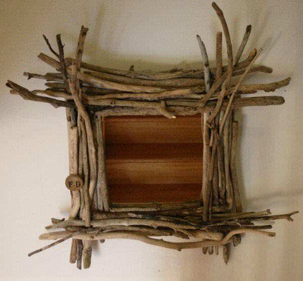recyclart.org-driftwood-bois-flotte2