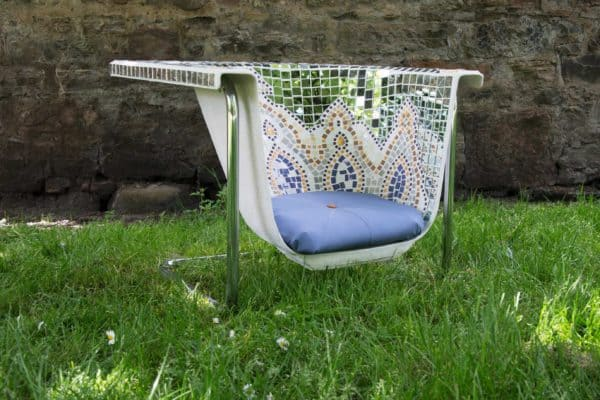 recyclart.org-i-am-not-a-bath-upcycled-outdoor-seats2