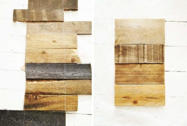 recyclart.org-side-wall-for-ivar-with-pallet-wood1
