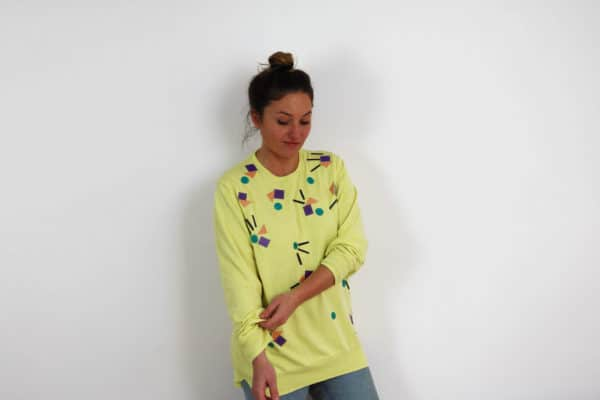 recyclart.org-upcycled-jumper
