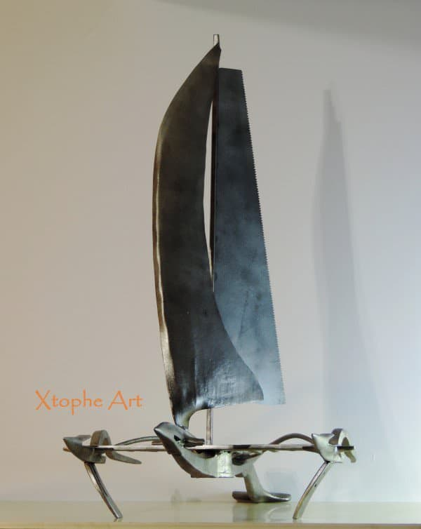 recyclart.org-xtophe-art-sculptor-of-tools3