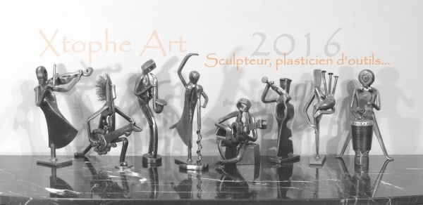 recyclart.org-xtophe-art-sculptor-of-tools