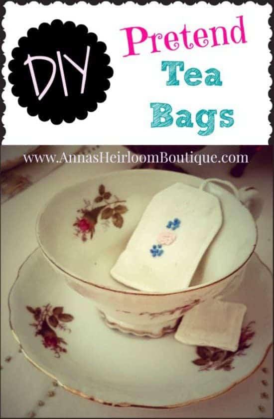 recyclart.org-diy-pretend-tea-bags