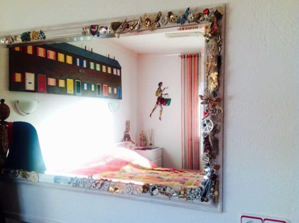 recyclart.org-it-was-a-tatty-mirror2