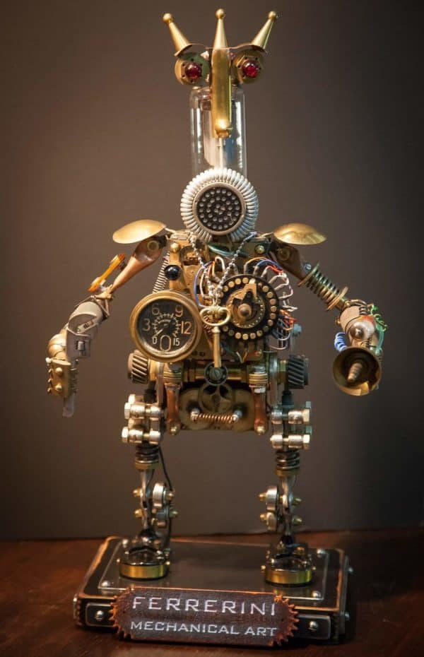 recyclart.org-mechanical-art9