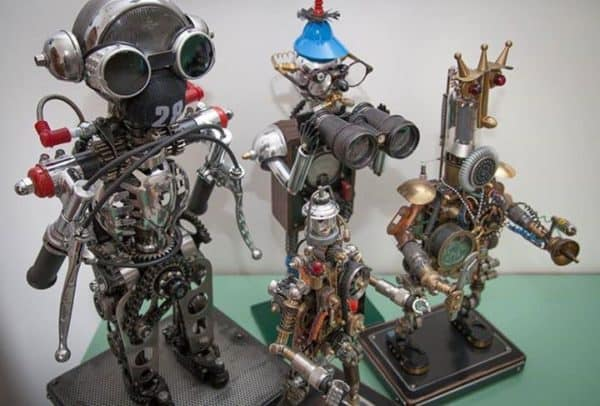 recyclart.org-mechanical-art7