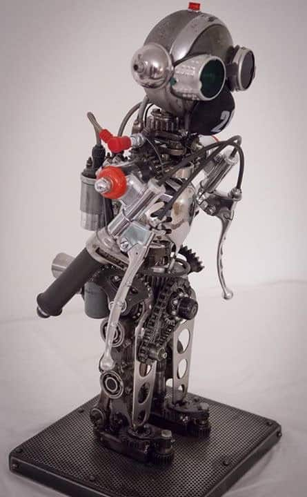 recyclart.org-mechanical-art3