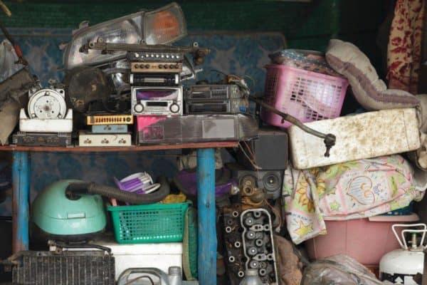 Recycling-Garage-Treasure01