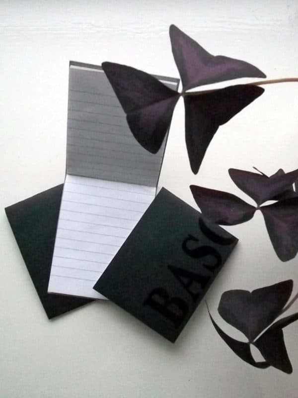 recyclart.org-renotes-5-paper-waste-into-notebooks1