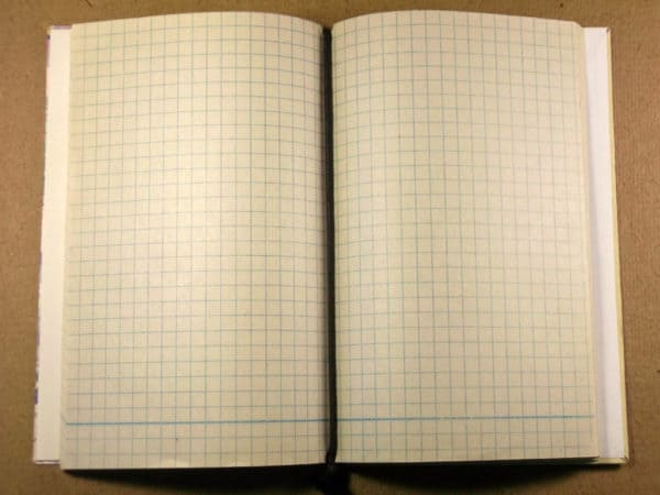 recyclart.org-renotes-6-paper-waste-into-notebooks5