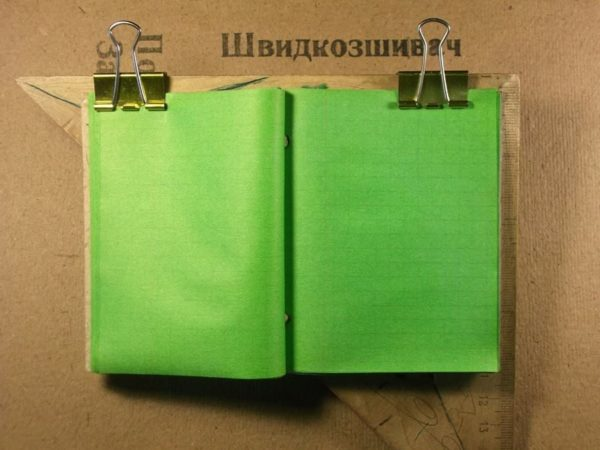 recyclart.org-renotes-6-paper-waste-into-notebooks3