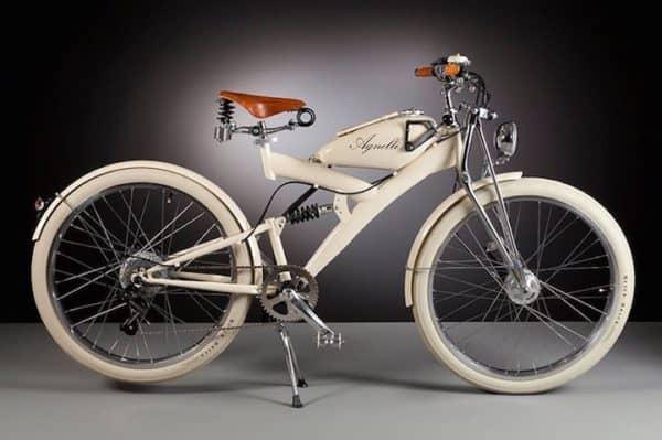 1agnellimilanobicibicycle2-1
