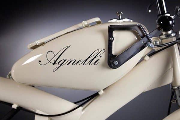 4agnellimilanobicibicycle8-1
