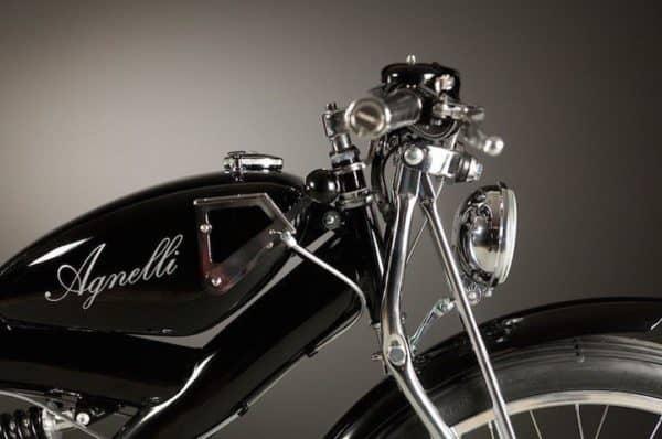 8agnellimilanobicibicycle10-1